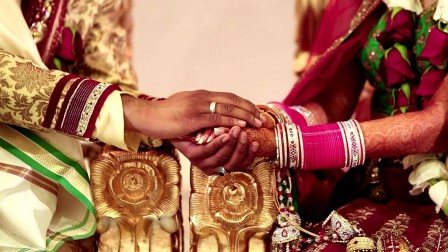 indian-marriage-hd-images.jpg